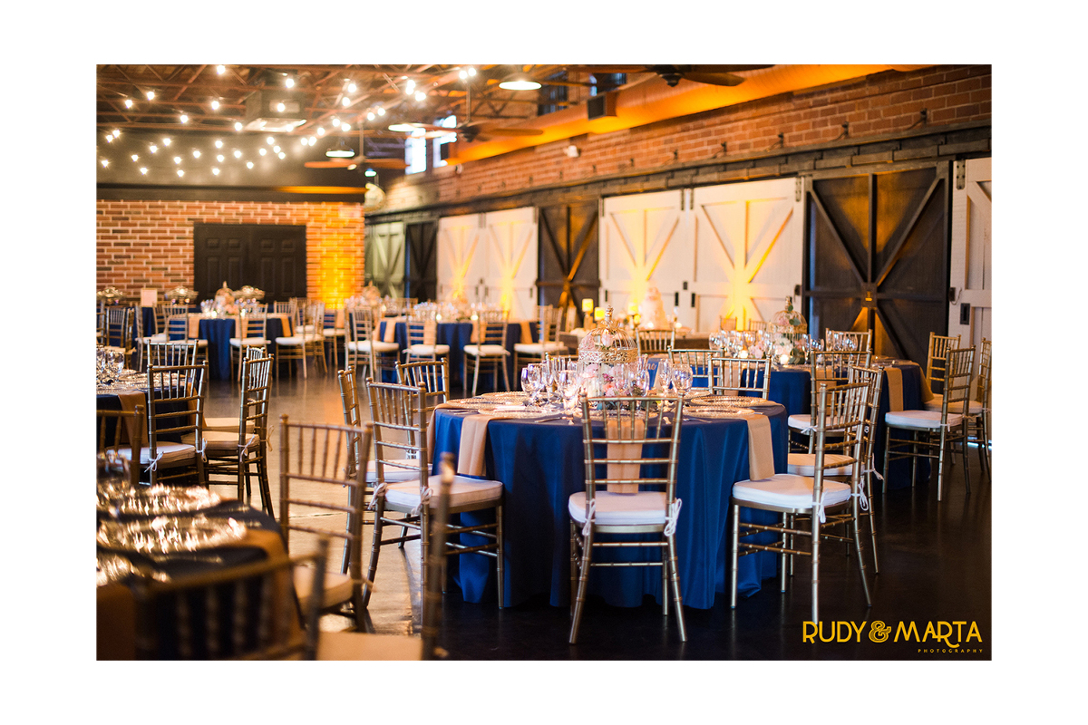 Orlando Wedding And Party Rentals.Orlando Wedding And Party Rentals Central Florida Wedding Association