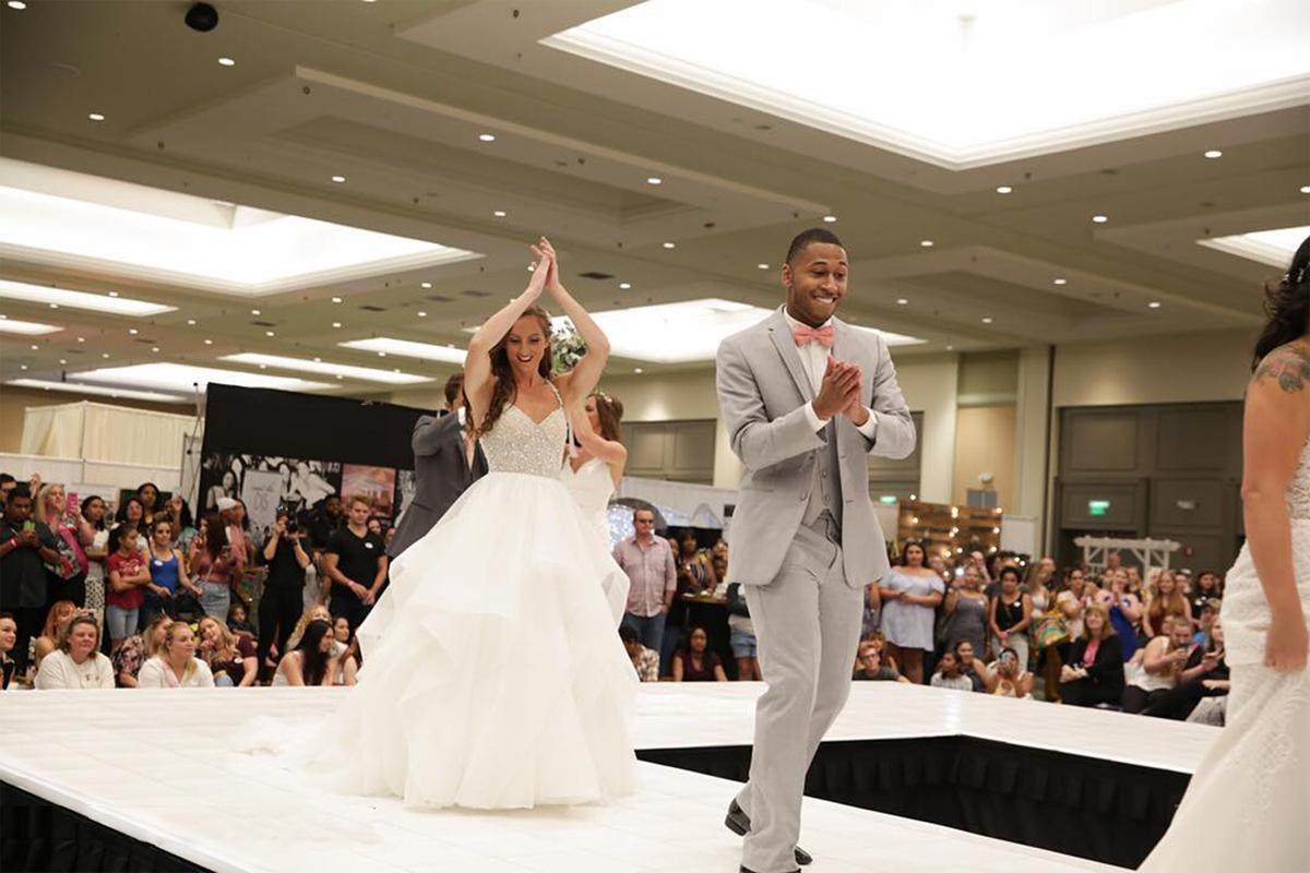 Perfect Wedding Guide.Perfect Wedding Guide Central Florida Wedding Association