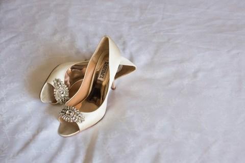 Tammy-Huy-Wedding-1-of-5
