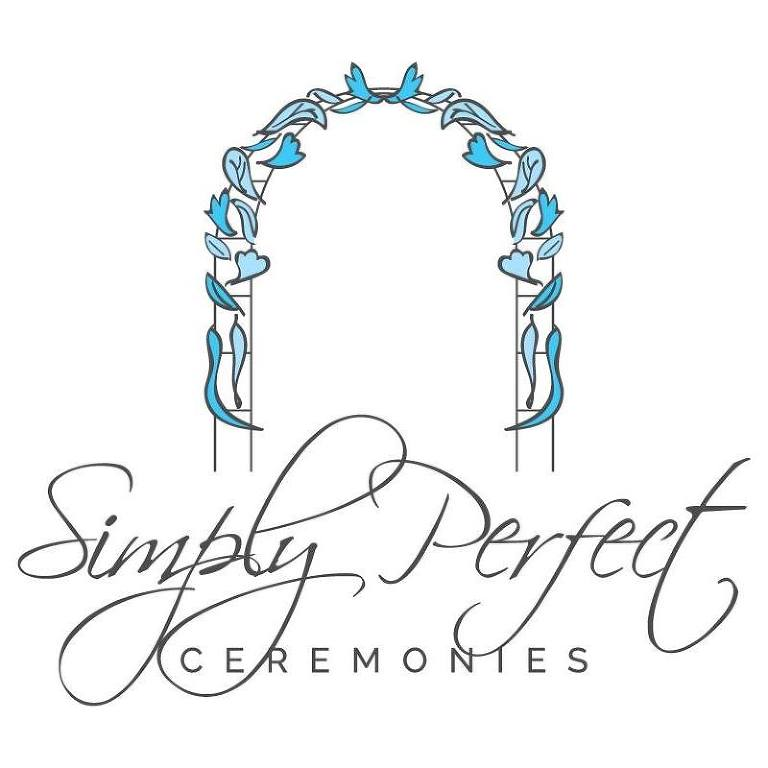 Simply Perfect Ceremonies provides Wedding Officiant in Florida - Orlando, Daytona Beach, and surrounding areas.